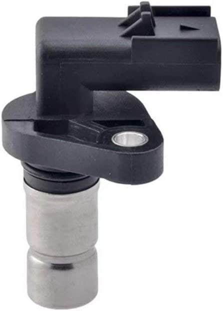 Crankshaft Position Sensor For Eagle Chrysler Dodge Mitsubishi Plymouth 5269703