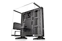 Thermaltake Core P3 Tempered Glass Upgrade Kit AC-042-ONONAN-C1