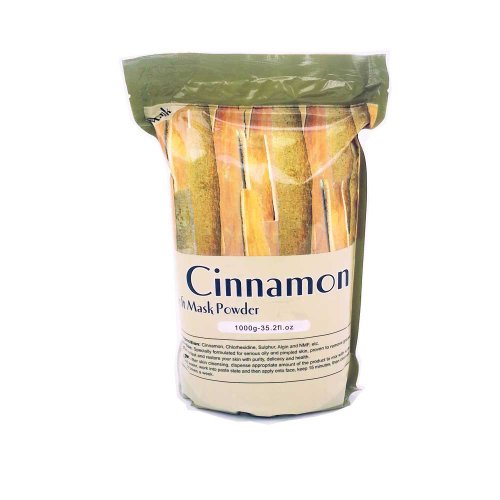 Cinnamon For Face Mask - 1