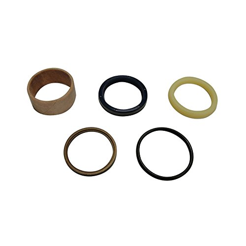 RE20434 Steering Cylinder Seal Kit Fits John Deere 624E 624G 644G 670 670A 670B