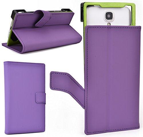 purple-universal-men-womens-smartphone-case-fits-htc-evo-4g-lte-one-xc-nuvur-tm