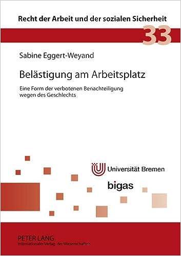 bujonibudo.tk dictionary :: sexuelle Belästigung am Arbeitsplatz :: German-English translation