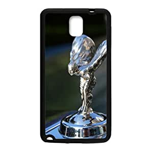 Happy Rolls-Rayce sign fashion cell phone case for Samsung Galaxy Note3