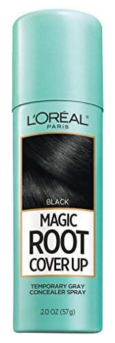 Brand new LOreal Paris Hair Color Root Cover Up Temporary Gr