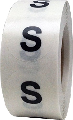 small-clothing-labels-round-circle-stickers-for-retail-apparel-3-4-inch-500-adhesive-stickers