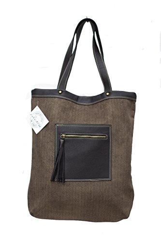 Shopping Tasca B_T08 IDEA77