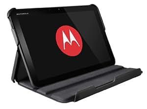 ASMMZ601FOLIOP Funda Original Motorola Xoom con Stand