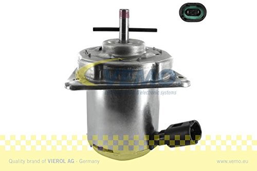 Vemo V46-01-1318 Elettromotore, Ventola radiatore VIEROL AG