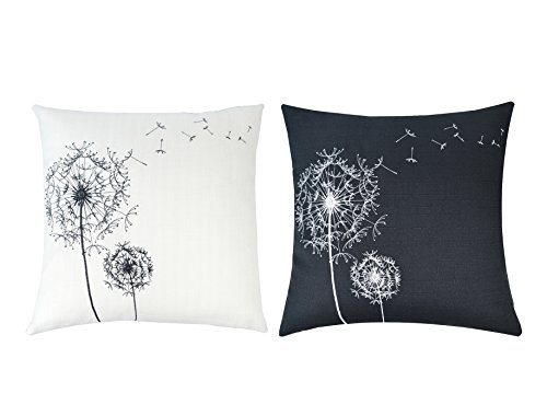 marcopolo-hand-embroidered-dandelion-pattern-pillow-case-cotton-linen-decorative-throw-cushion-cover