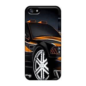 5/5s Perfect Case For Iphone - HNxwyMf4397KZhpx Case Cover Skin