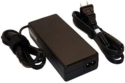 Amazoncom Eptech Ac Dc Adapter For Epson Picturemate Snap Pm240