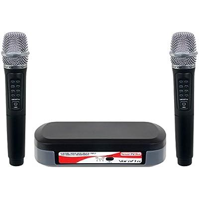 vocopro-smarttvoke-karaoke-system