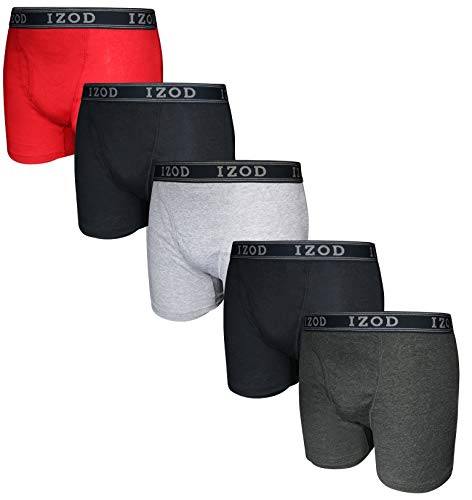 Buy boxer briefs with fly
