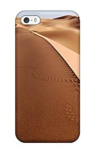 Best Case Cover Sand Sea/ Fashionable Case For Iphone 5/5s 6181914K26830837