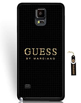 coque samsung galaxy note 8 guess
