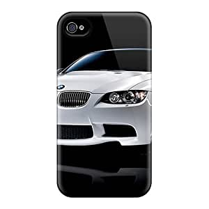 ChristopherWalsh Iphone 6 Shock Absorption Hard Phone Covers Provide Private Custom Nice Bmw M3 Series [oVX9793QcRY]