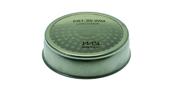 Ducha de precisión diámetro 60 mm cod. 1460206: Amazon.es