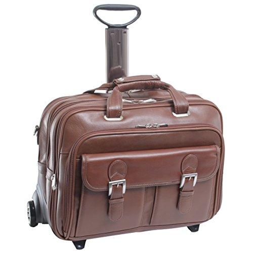 siamod-ceresola-17-detachable-rolling-laptop-briefcase-computer-bag-brown