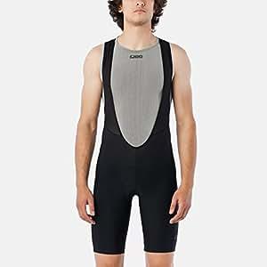 Giro Chrono Sport Bib Short - Men's Black, L