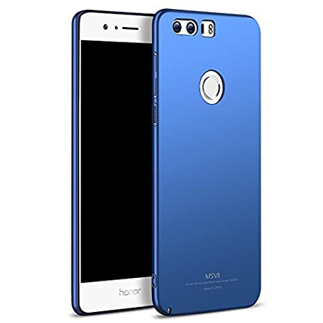 custodia huawei honor 8