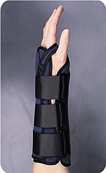 Concord Wrist Brace-Foam/Laminate-Universal, Right