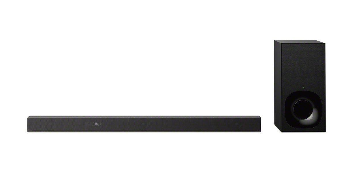 Sony Z9F 3.1ch Soundbar with Dolby Atmos (HT-Z9F) by Sony