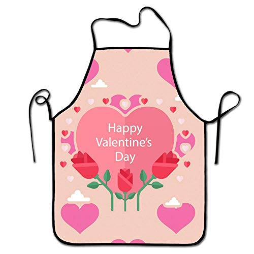 aisijiekejiTAG valentines-day-sayings-hello-kitty-wallpaper-images-cuteor-kids-valentine-boys-1024x1918-1024x1918This is What a Really Cool Artist Looks Like Artist Apron