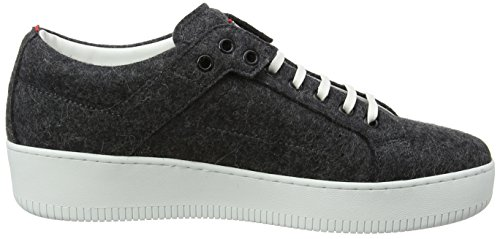 Sneakers Margaret 01 Basses Hugo Ft 10202341 Femme ISddZw
