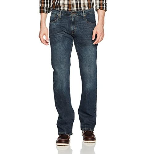Signature by Levi Strauss & Co. Gold Label...
