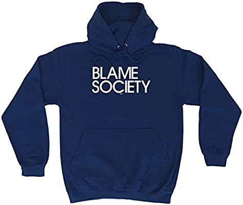 Hoodies Sweatshirt Pockets Quote,Learn from Failures Slogan,Sweatshirts for Teen Girls