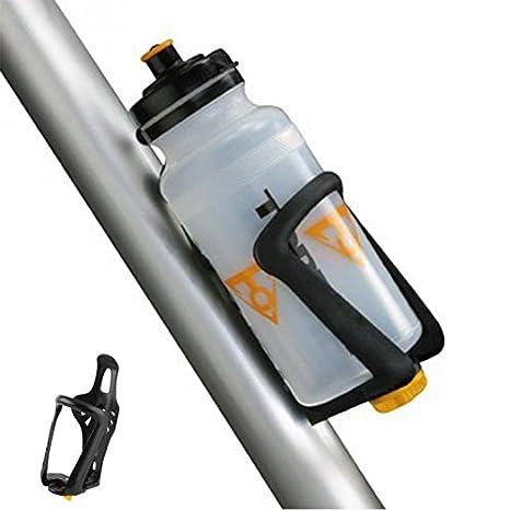 Ligero Casa Nueva llegada soporte ajustable de plástico botella de ...