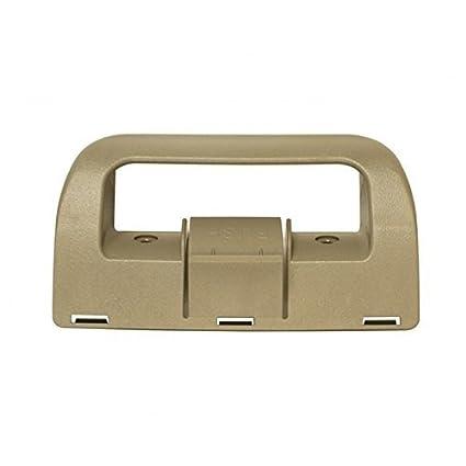 Amazon.com: Dometic 3851174015 Refrigerator Molded Handle: Automotive