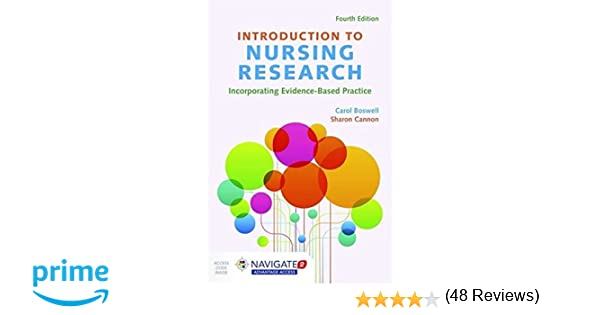 Introduction to nursing research incorporating evidence based introduction to nursing research incorporating evidence based practice 9781284079654 medicine health science books amazon fandeluxe