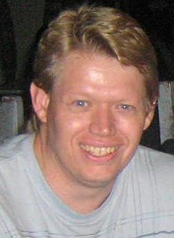 Darrell Cuthbert