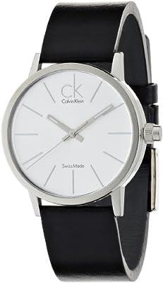 Calvin Klein - CK Men's Watches Post Minimal K7622220 - WW