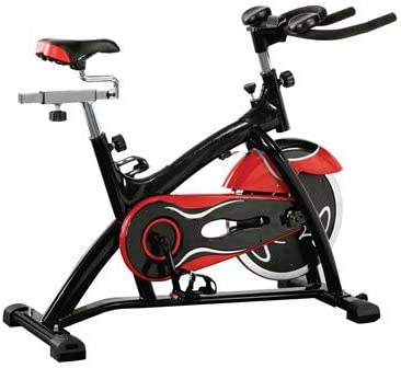 Bicicleta Spinning Power Pro: Amazon.es: Deportes y aire libre