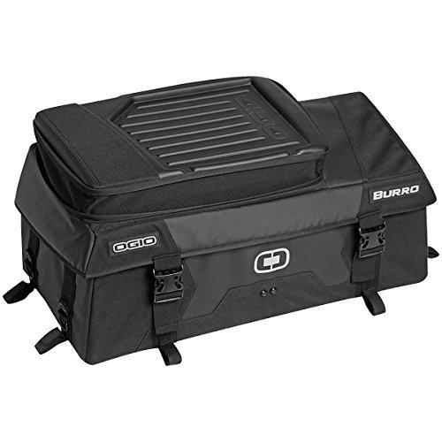 ogio-11900436-stealth-black-burro-rear-atv-bag