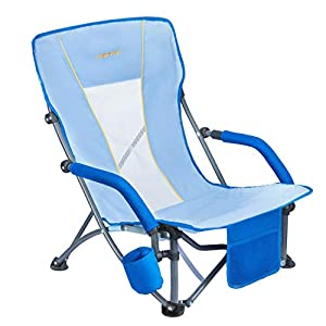 416a7jvqGdL._SS300_ Folding Beach Chairs For Sale