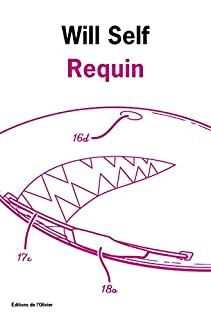 Requin, Self, Will