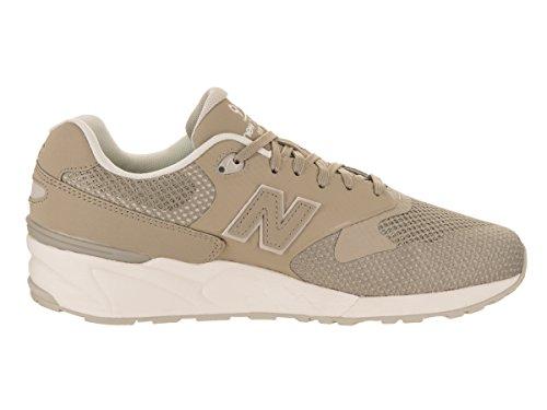 New Balance , Herren Sneaker beige beige