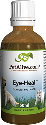 PetAlive-Eye-Heal-59-ml