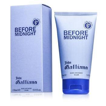 john-galliano-before-midnight-hair-body-wash-5oz