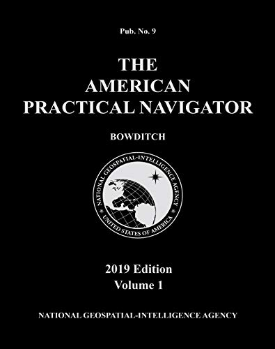 Practical Navigator - 3