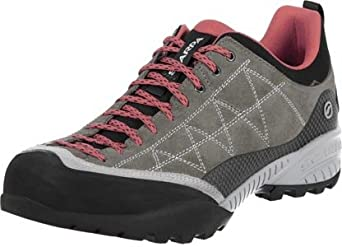 Scarpa Schuhe Zen Pro Men