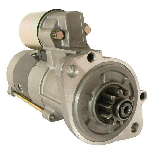 Best lawn mower electric starter for 2020
