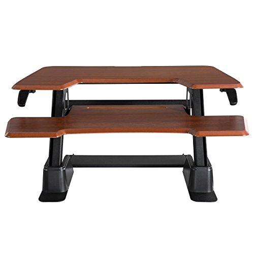 Best 36 Inch Wide Desk 36 Inch Wide Desk Coffee Tables
