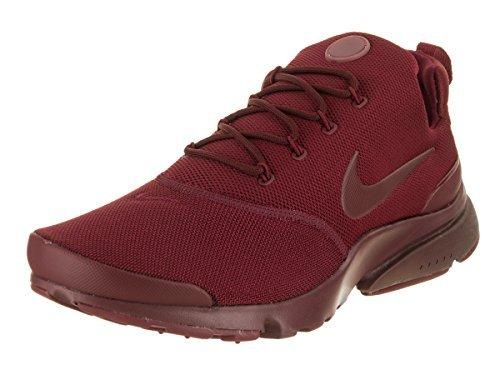 Nike Presto Fly Mens Style: 908019-603