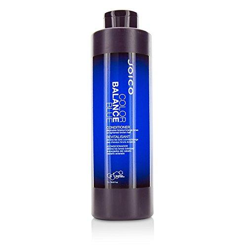 Buy conditioner for brassy hair