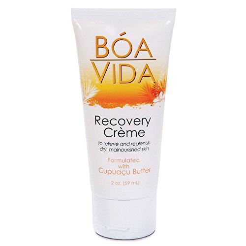 Boa Skin Care - 5