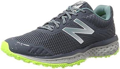 New Balance Women's 620 V2 Trail Running Shoe